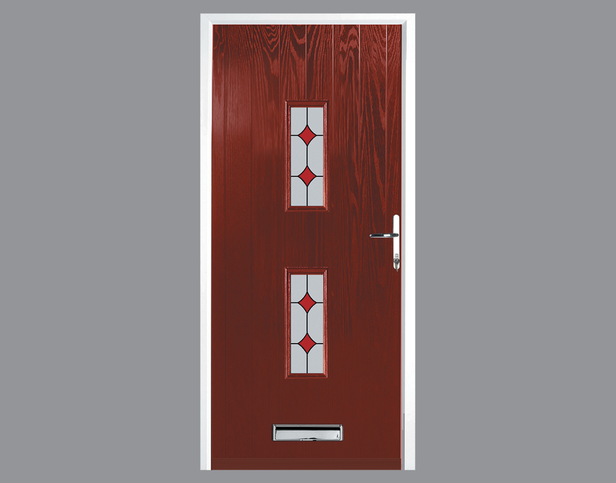 http://www.dualaspectglass.com/wp-content/uploads/2014/04/aCottage-double-centre-red-shown-with-TRA-5R-glass-x-22.jpg