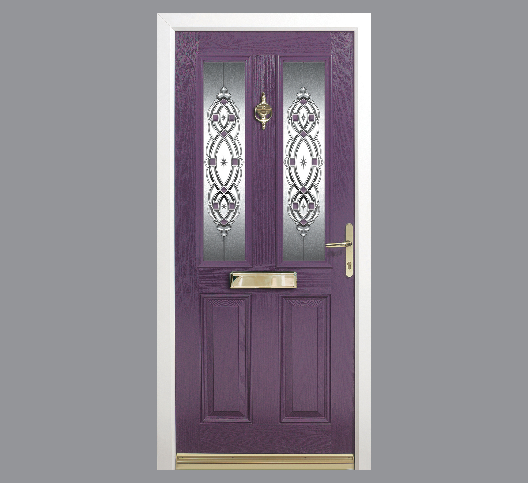 http://www.dualaspectglass.com/wp-content/uploads/2014/04/bAubergine-Door-shown-with-REF-1A-glass1.jpg