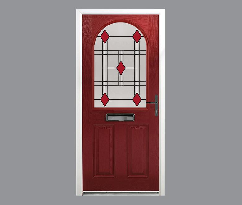 http://www.dualaspectglass.com/wp-content/uploads/2014/04/bHalf-Glazed-Arch-RED-shown-with-TUD-3R-glass.jpg