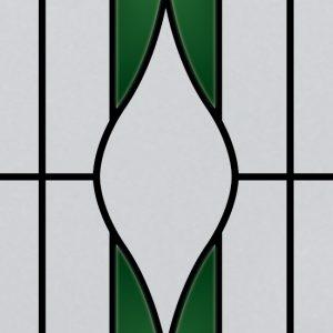 close-up-1